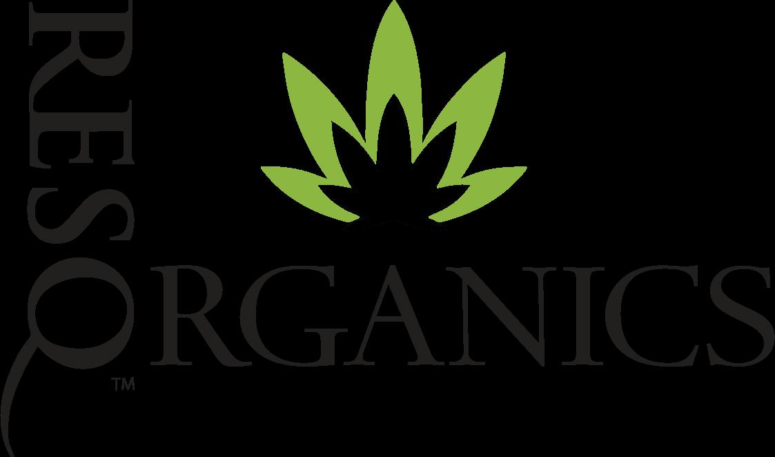 ResQ Organics