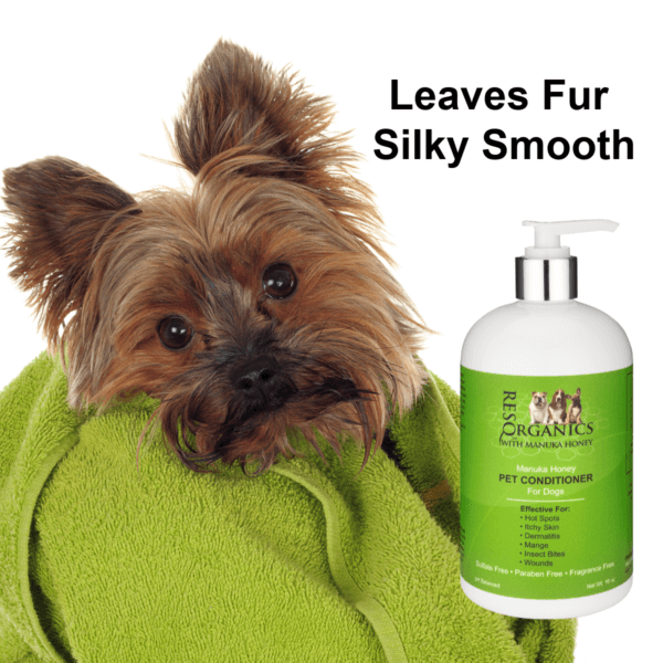 Dog-Conditioner-for-Dry-Itchy-Skin